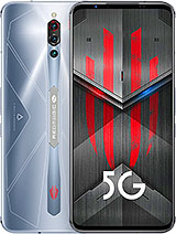 zte nubia red magic 5s