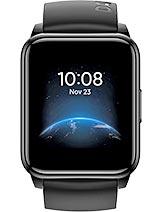 realme watch 2